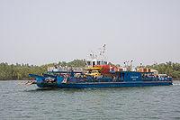 Farafenni ferry.jpg
