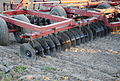 Farm Fields & Equipment (6997662812).jpg