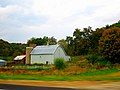 Farm with on Hwy 60 - panoramio.jpg