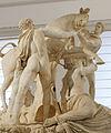 Farnese Bull MAN Napoli Inv6002 n08.jpg