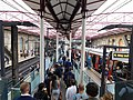 Farringdon Station, London 01.jpg