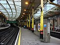 Farringdon station - geograph.org.uk - 691141.jpg