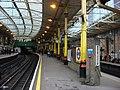 Farringdon station - geograph.org.uk - 691141.jpg