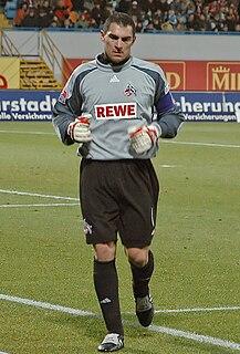 Faryd Mondragón Colombian footballer
