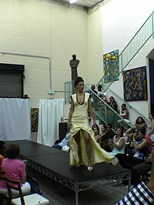 Fashion Show at Infusion 8.jpg