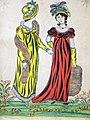 Fashionable Ladies Glaser.jpg