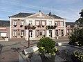 Fauville-en-Caux (Seine-Mar.) mairie.jpg
