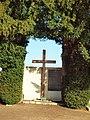 Faverelles-FR-45-monument aux morts-06.jpg