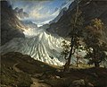 Fearnley Grindewaldbreen.jpg