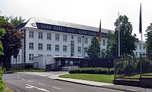 Federal Ministry of Economics and Technology Germany Bonn 20100521b.jpg