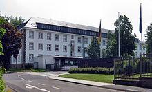 Federal Ministry of Economics and Technology Germany Bonn 20100521b.jpg