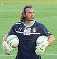 Federico Marchetti (cropped).jpg