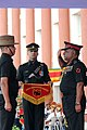 Felicitation Ceremony Southern Command Indian Army 2017- 34.jpg