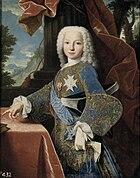 Felipe de Borbón, Duque de Parma.jpg