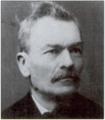 Felix Gillet.png