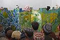 Female Engagement Team 8, Afghan members host children's shura 021211-M-UK709-002.jpg
