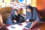 Female peace leaders (8330296311).png