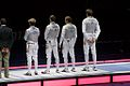 Fencing at the 2012 Summer Olympics 6218.jpg