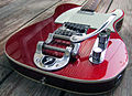 Fender Telecaster with Bigsby - body from tail (2008-10-20 18.49.55 by irish10567).jpg