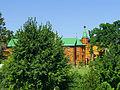 Feofania monastery5.JPG