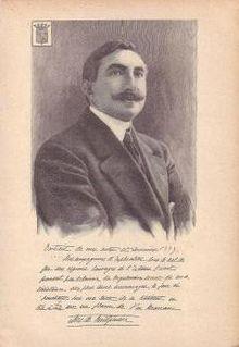 Ferdinando d'Orléans
