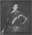 Ferdinando Gonzaga Duke of Mantua and Monfferrato.png