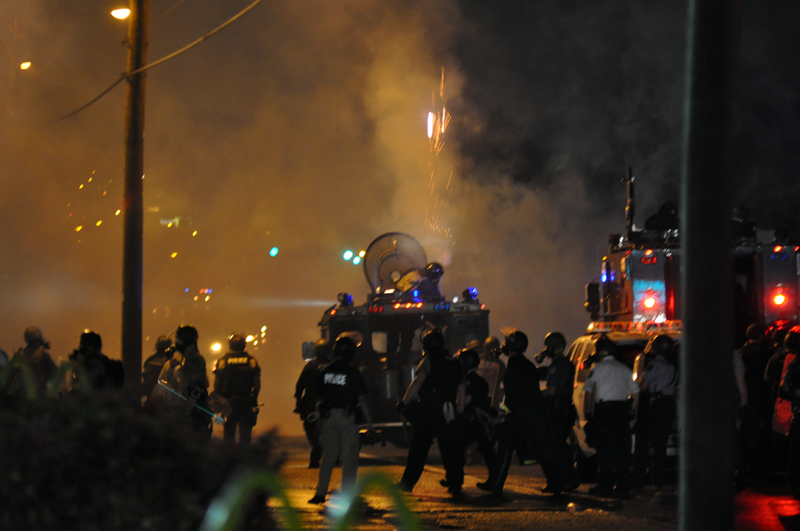 File:Ferguson Day 6, Picture 51.png