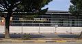 Fermata Monserrato Gottardo FV WIP.JPG