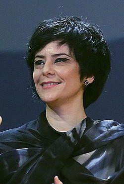 Fernanda Takai 18698660811.jpg