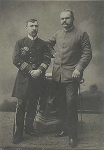 Fernandez Vial y Körner.jpg