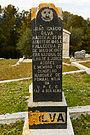 Hřbitov Fernwood, Mill Valley 16.jpg