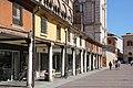 Ferrara, cattedrale di San Giorgio (10).jpg