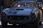 Ferrari 250 GT SWB sn2129GT (Beecroft driver).jpg