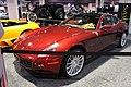 Ferrari 612 Scaglietti (16280567440).jpg