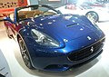 Ferrari California Auto Chongqing 2012-06-07.JPG