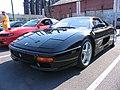 Ferrari F355 Berlinetta (14349029699).jpg