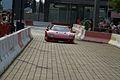 Ferrari F40 - Flickr - p a h.jpg