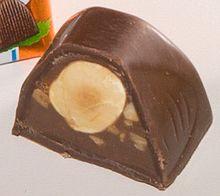 Ferrero Kusschen Wikipedia