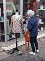 Ferrières en Gatinais-FR-45-Royaume des Dames-mannequin-02.jpg