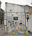 Ferrol - Barrio de Canido - Meninas - 026.jpg