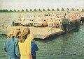 Ferry, Gdańsk Świbno, 1979.jpg