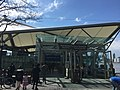 Ferry Terminal at Battery City, NYC.jpg