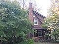 Fess Avenue South, 823, Elm Heights HD.jpg