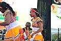 FestAfrica 2017 (36864670234).jpg