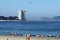 Festival Aéreo de Vigo 2012 (7622536664).jpg