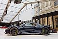 Festival automobile international 2014 - Porsche 918 Spyder - 031.jpg