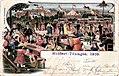 Feststandardkarte Maifest Tübingen 1909 (AK S Stern FFM TPk207).jpg