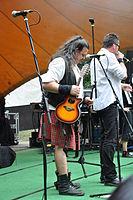 Feuertal 2013 Fiddler's Green 032.JPG