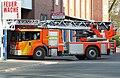 Feuerwache 1 Hannover.jpg