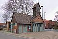 Feuerwehr in Duttenstedt (Peine) IMG 4851.jpg